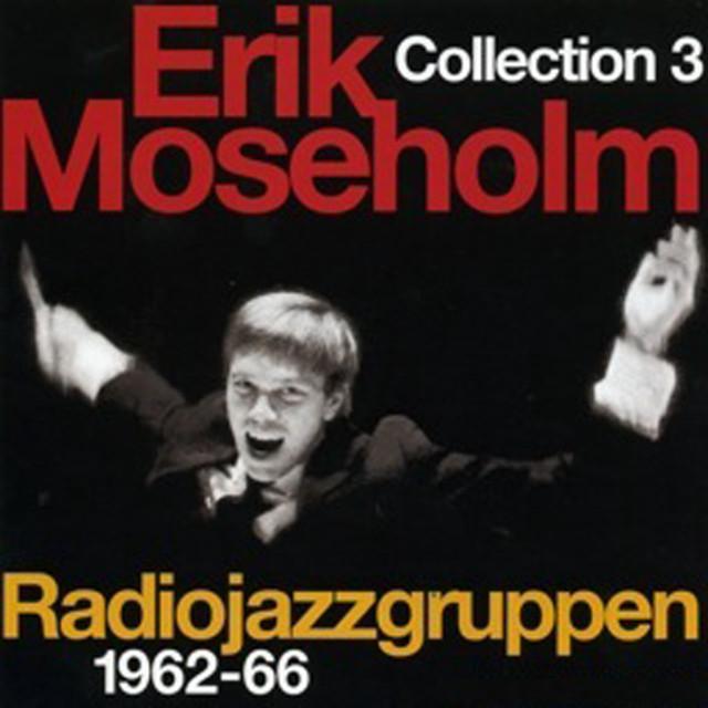 Erik Moseholm