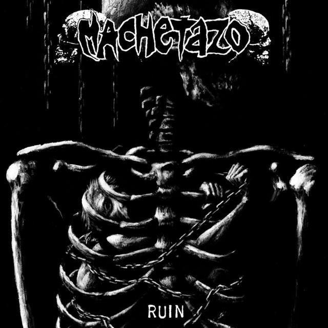 Machetazo