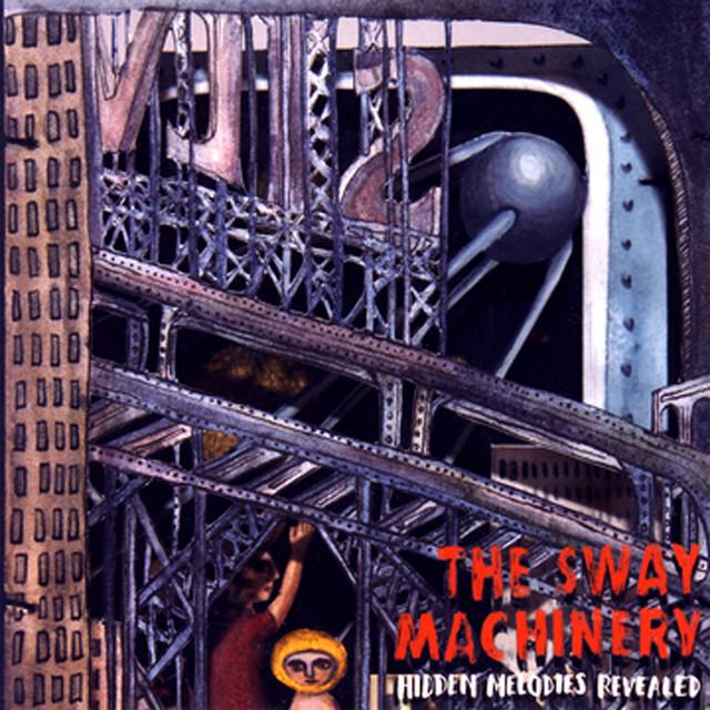 Sway Machinery