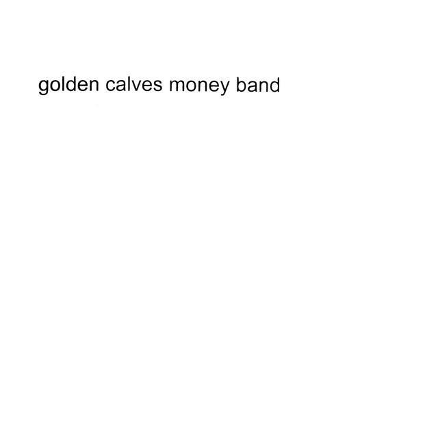 Golden Calves