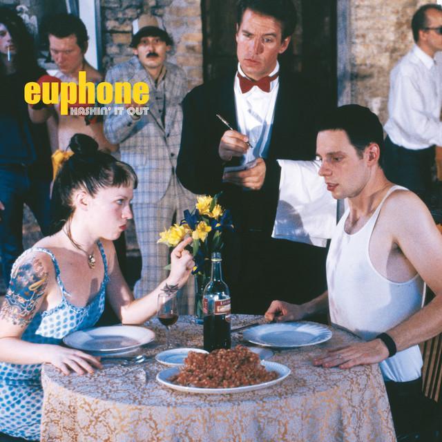 Euphone