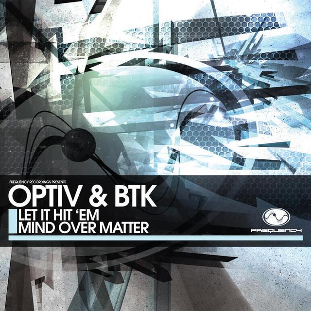 Optiv & Btk