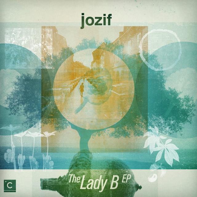 Jozif