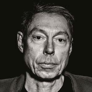 Peter Zummo