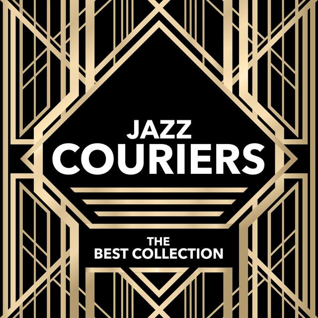 Jazz Couriers