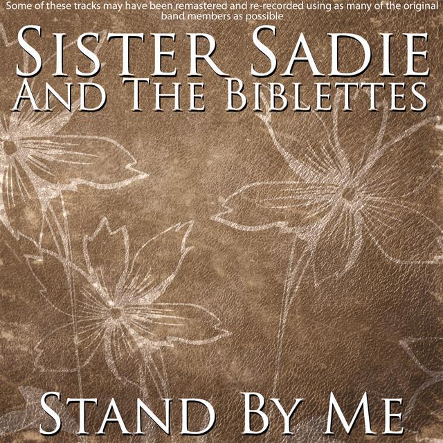 Sister Sadie & Biblettes