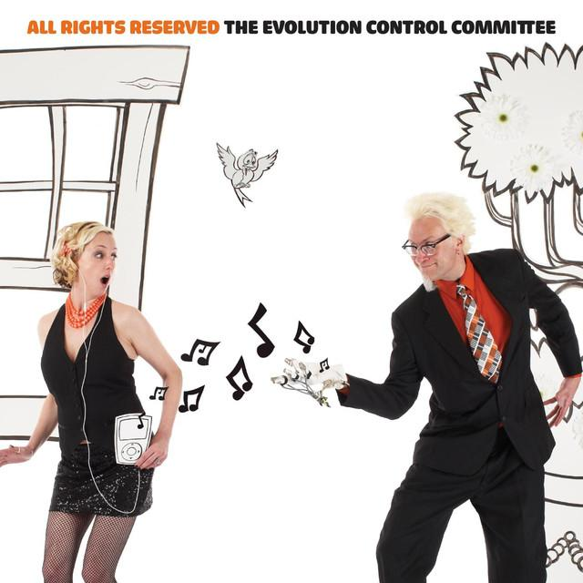 Evolution Control Committee