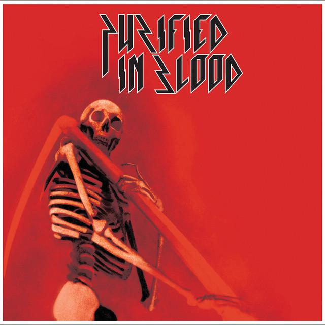 Purified In Blood