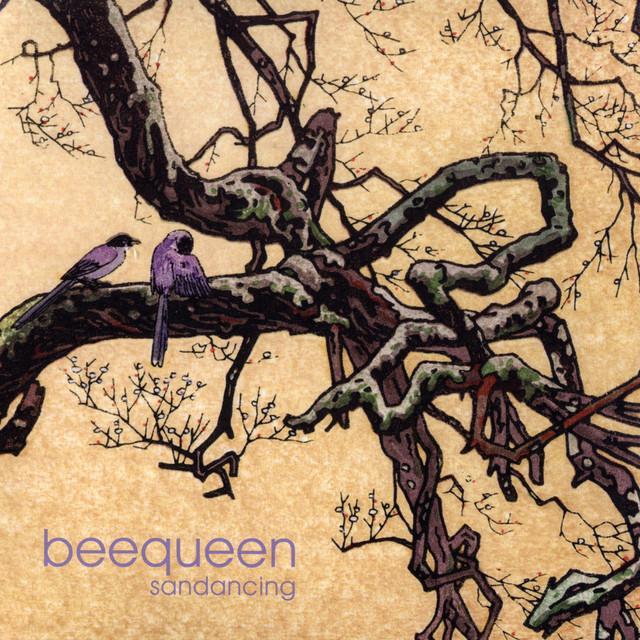 Beequeen