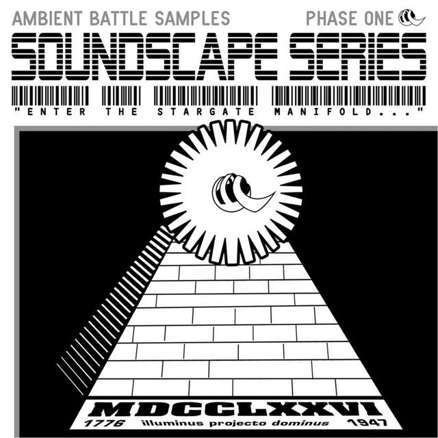 Soundscape Series