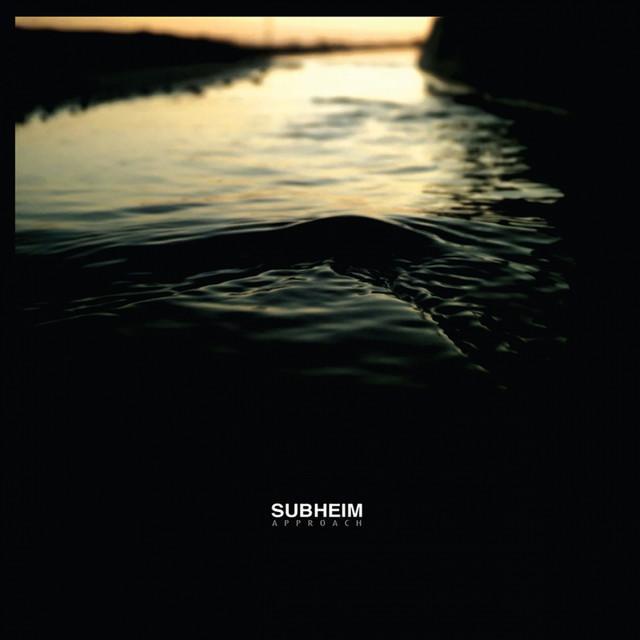 Subheim