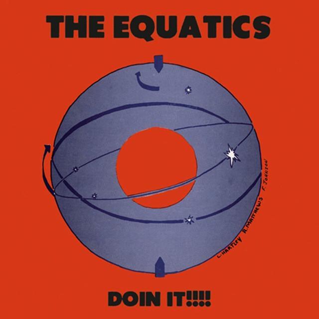 Equatics