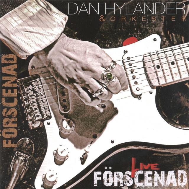 Dan Hylander & Orkester