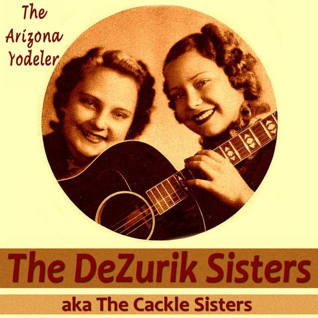 Dezurik Sisters