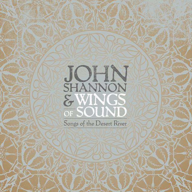 John Shannon & Wings Of Sound