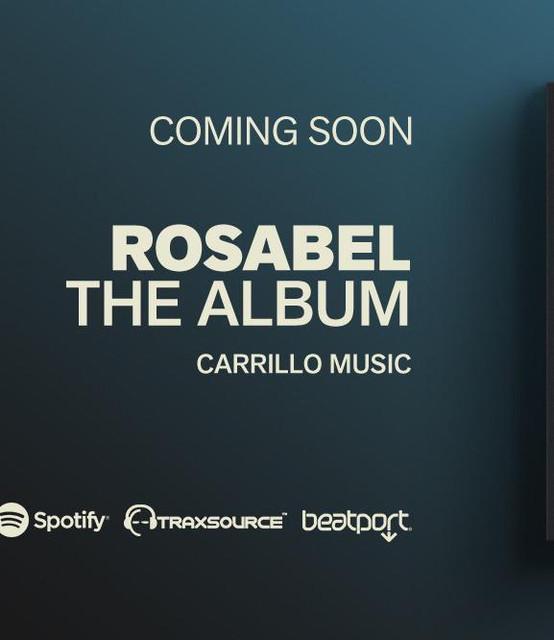 Rosabel