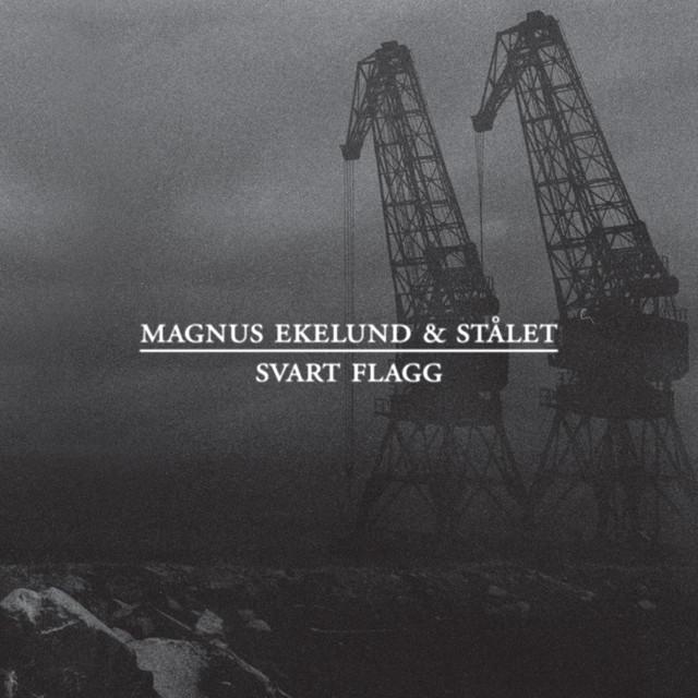 Magnus Ekelund & Stalet