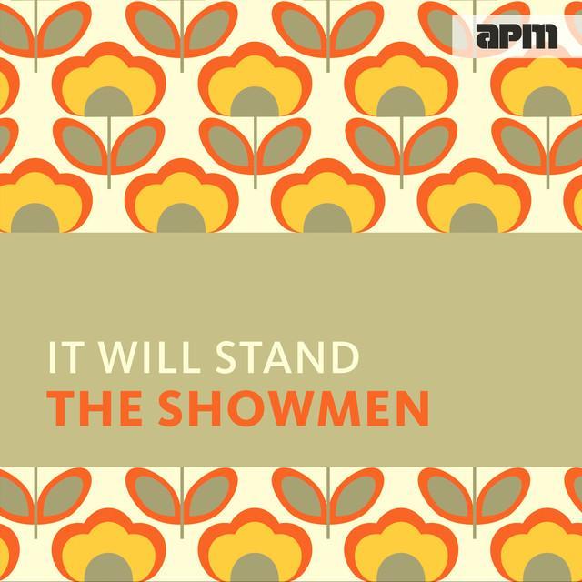 Showmen