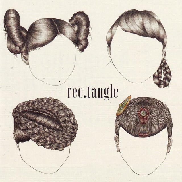 Rec.Tangle