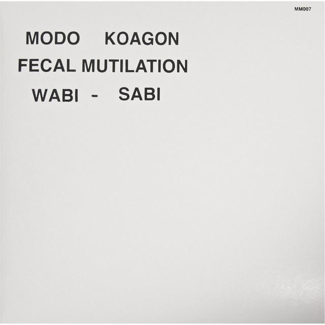 Modo Koagon