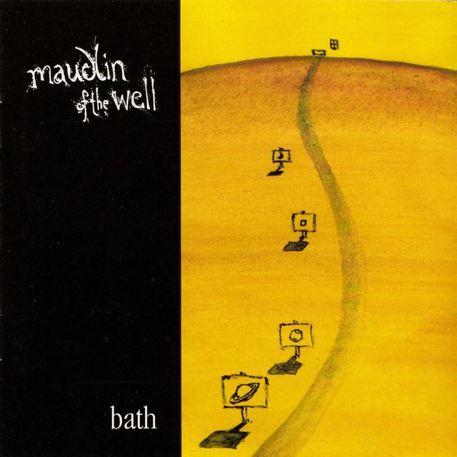 Maudlin Of The Wall