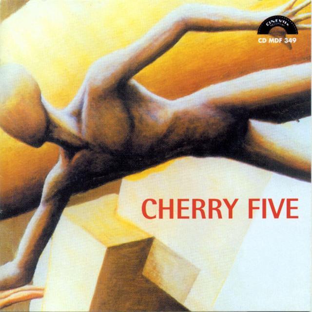 Cherry Five