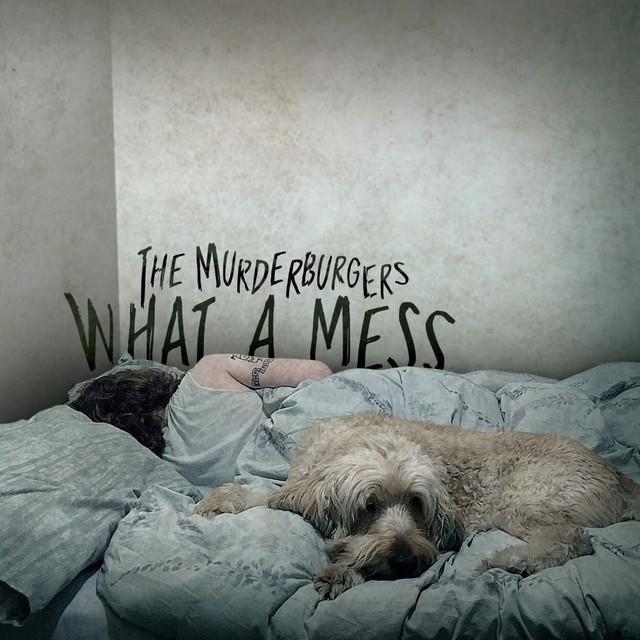 Murderburgers