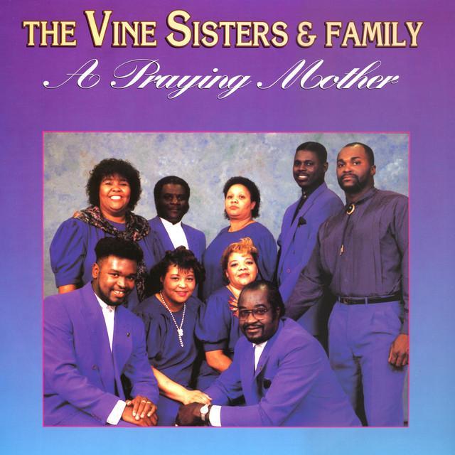 The Vine Sisters