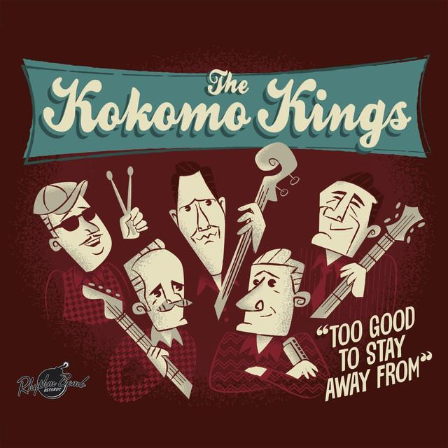 Kokomo Kings