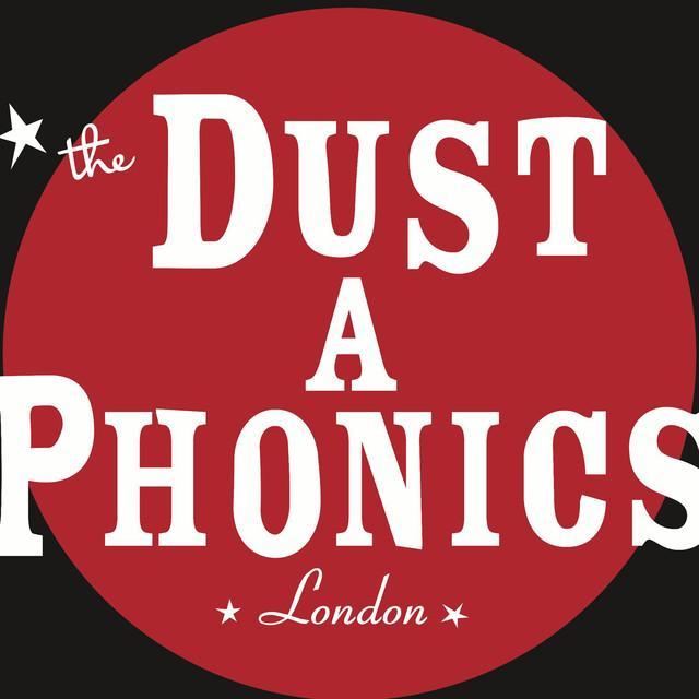 Dustaphonics