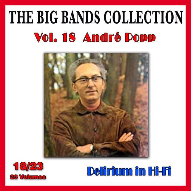 Andre Popp