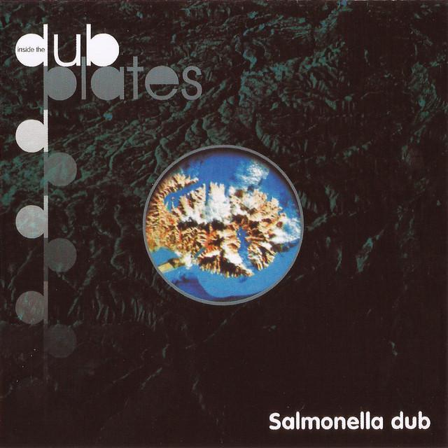 Salmonella Dub