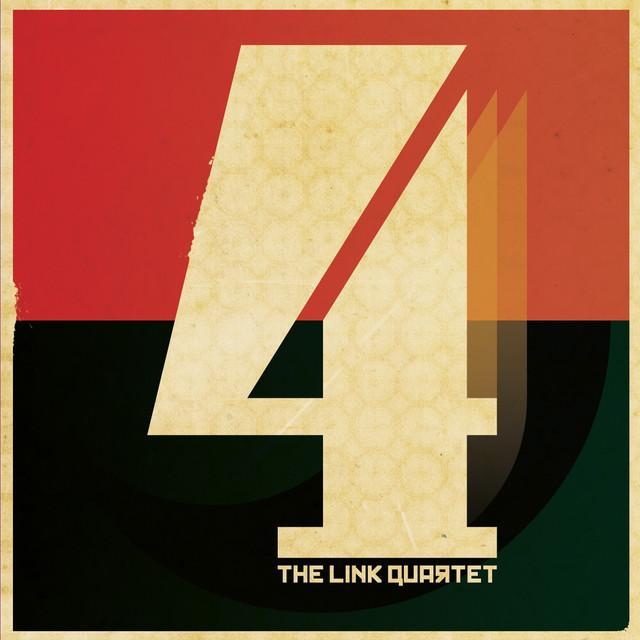 Link Quartet