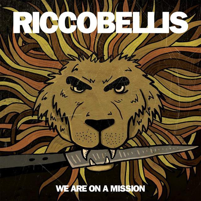 Riccobellis