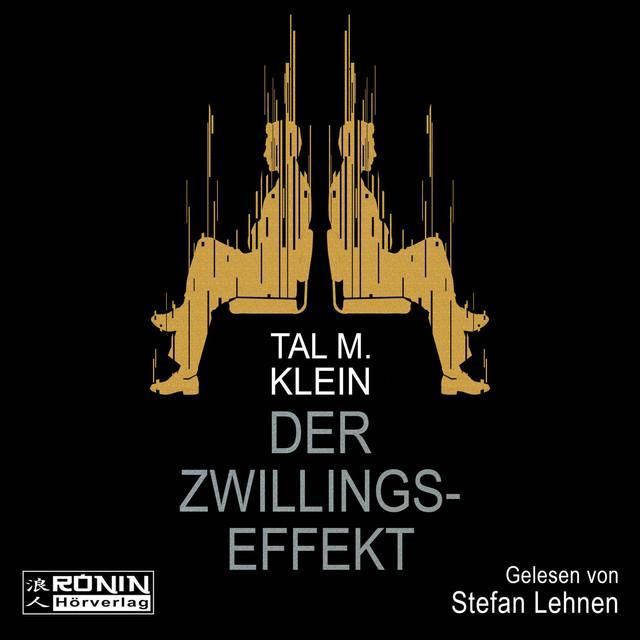 Tal M. Klein