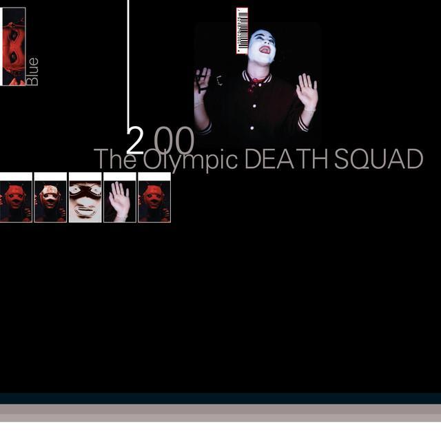 Olympic Death Squad
