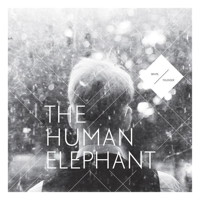 Human Elephant