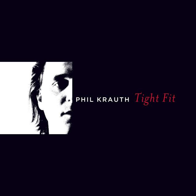 Phil Krauth