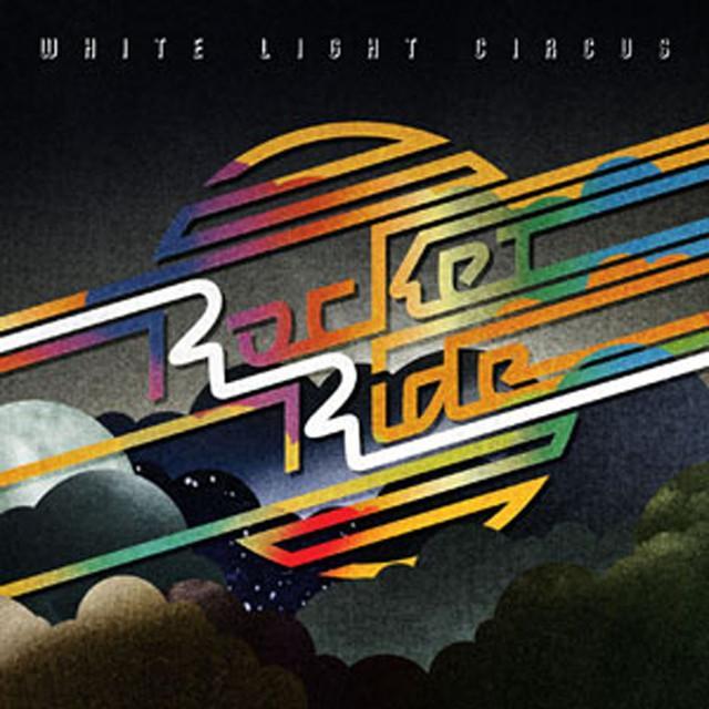 White Light Circus