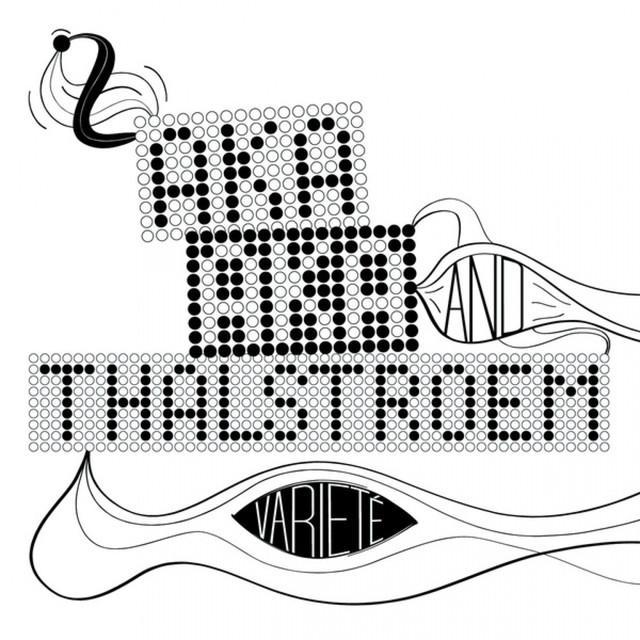 Aka Aka / Thalstroem