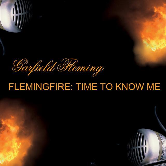 Garfield Fleming