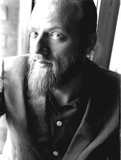 Paul Cebar
