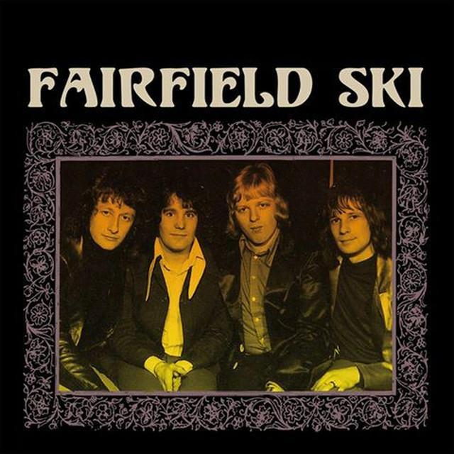 Fairfield Ski