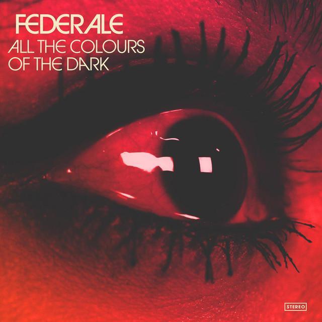 Federale