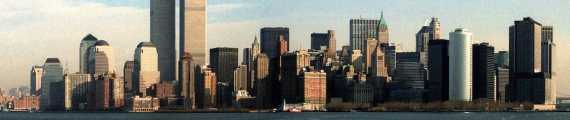 No Wave New York