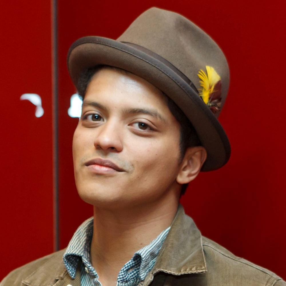 The 5 Best Bruno Mars Merch Items c37d5fbd075
