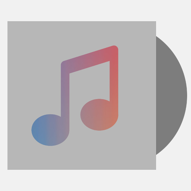 Earlimart System Preferences Vinyl Record