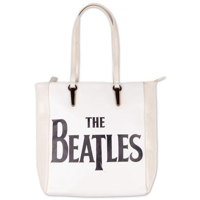 The Beatles Drop T Handbag