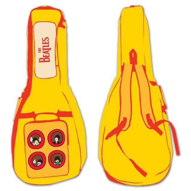 The Beatles Yellow Submarine Gig Bag