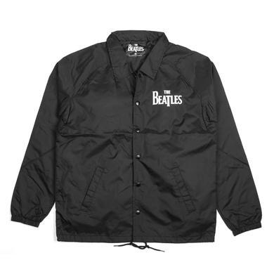 The Beatles Abbey Road Coaches Jacket